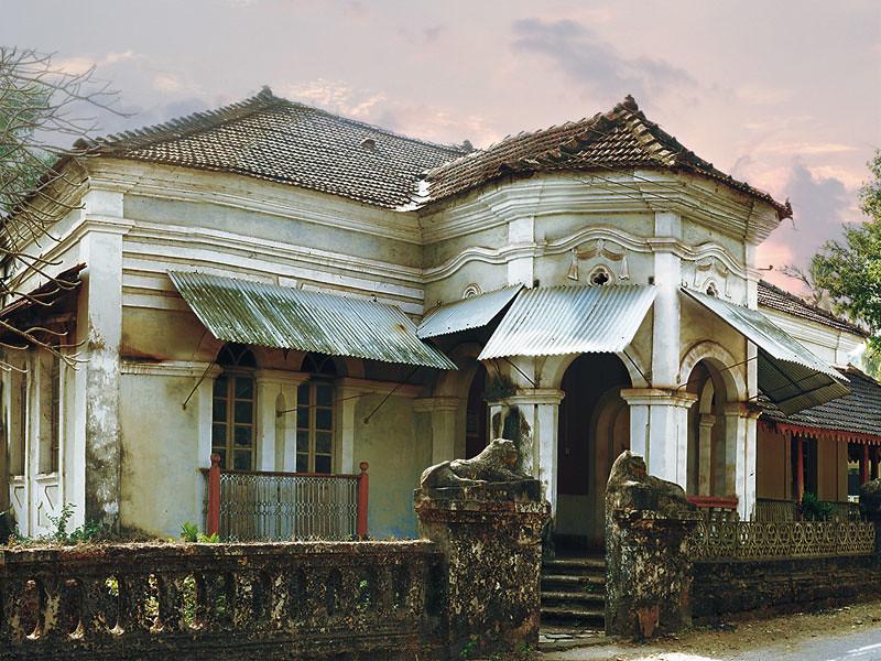 Goa  2
