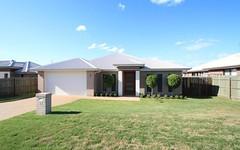 11 Opperman Drive, Kearneys Spring QLD