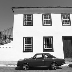 Corcel 1 (Luciano Barbosa Carvalho) Tags: leica brasil cabo frio dlux5