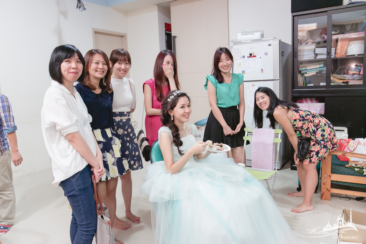 婚禮記錄@主大明教會_0083.jpg