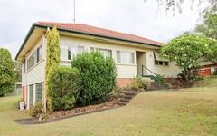 48 Rens Street, Dungog NSW