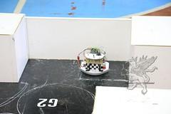 Gara1_robot_010