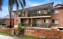 5/55-59 Noble Street, Allawah NSW