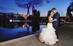 fotografia-slubna-swietliste-romantyczny-plener-Bydgoszcz-most-Uniwersytecki