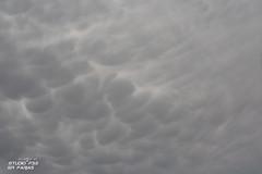 _MG_2445 (SR Farias) Tags: sky cloud fog azul airplane aircraft nuvens avião ceu chemical flocos fumça