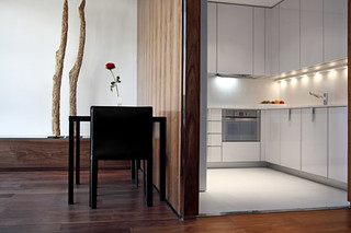 Suites Avenue_3