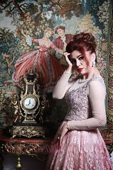 Deby Vinski (women's obsession) Tags: anti aging deby vinsky
