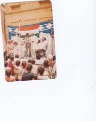 IMG_0002 (J P Agarwal - Naughara Kinari Bazar Delhi India) Tags: j p bharti naeem agarwal