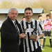 """Dorchester Town 1 v 4 kettering Town SPL 23-4-2016-6731 • <a style=""""font-size:0.8em;"""" href=""""http://www.flickr.com/photos/134683636@N07/25997460254/"""" target=""""_blank"""">View on Flickr</a>"""