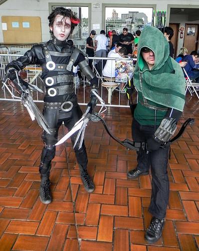 15-pira-anime-fest-especial-cosplay-13.jpg