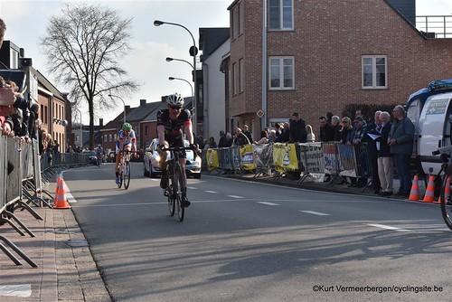 PK Meer  (406)