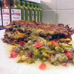Lasagna should have been called melatonin... . . #texas #texasbutter #lasagna #homemade #olivesalad #meatparty #longwaytogoshorttimetogetthere #doingwhatilove #natural #texashotsauce #madeintexas #texasirishitalian #goodgawd #food #foodie #foodporn #forky (texasbutter@att.net1) Tags: favorite food love beautiful dinner bacon yummy texas yum natural eating beef comida myfav delicious eat foodporn homemade spices mesquite chef barbecue hotsauce yumyum munchies foodie texasbbq smoked getinmybelly picoftheday foodblog foodgasm instafood foodpics my365 madeintexas sharefood goodgawd doingwhatilove forkyeah texashotsauce thedailybite texasbutter instafoodie eeeeeats texasbuttersauce