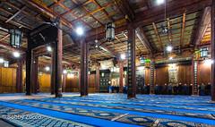Xi'an Great Mosque, China (ZUCCONY) Tags: china cn great mosque xian bobby greatmosque 2016 zucco xianshi shaanxisheng bobbyzucco pedrozucco