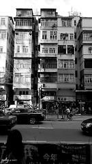 DSC_0496psaJZ (七 月) Tags: hk hongkong snapshot 香港 kowloon 九龍 街景 人文 外拍 攝影 抓拍 kln 外影 紀實 拍攝 外攝