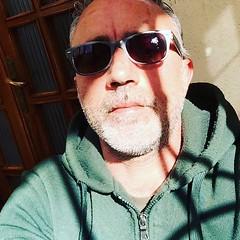 rubate Un po di sole ☀️ veranda di casa #1geniomalignohome (1GenioMaligno @instagram) Tags: square squareformat clarendon iphoneography instagramapp uploaded:by=instagram