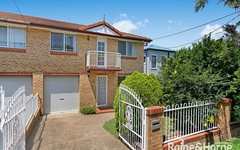 1D Milsop Street, Bexley NSW