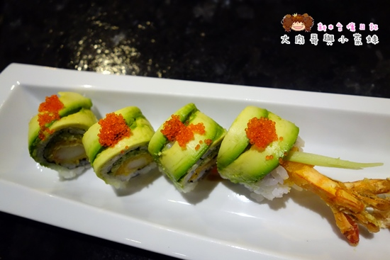 壽司窩 sushi vogue 紐約新和食  (34).JPG