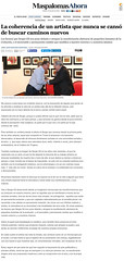 2016-04-18, MaspalomasAhora-2 (Sergio Gil) Tags: grancanaria spain canaryislands fotgrafo pintor artista canario laspalmas islascanarias escultor dibujante diseador decorador sergiogil entomlogo fitopatlogo