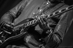 4F5A3897-2 (cruisecurtis) Tags: show cruise blue bw musician music white black rock canon underground concert nebraska jimmy award jr clark funk 5d gary omaha local hendrix venue grammy auditorium hear curtis sokol 5dmkiii 5dmk3