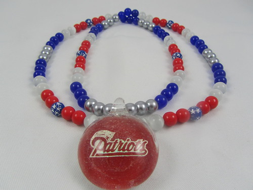 patriotsIMG_4331