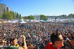 420 in Vancouver (Eyesplash - Summer was a blast, for 6 million view) Tags: park bridge trees party sky people beach festival tents weed smoke crowd protest celebration pot booths gathering wax annual marijuana hash crowds shatter cannabis celebreties activities extracts ganja sellers vendors edibles stoners buyers dealers vookies snoopdogwasthere