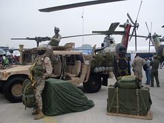 SDC16412 (jperezhot) Tags: chile militar soldiers aviones ejercito soldados fidae2016