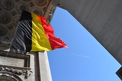 Bélgica (nakkitassss) Tags: world travel brussels belgium belgique memories bruselas belgica