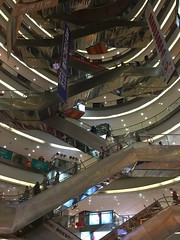 Shanghai 2016 (Kyle Taylor, Dream It. Do It.) Tags: china shanghai noodles pudong yuyuangarden frenchconcession lujiazui untour glassesmarket