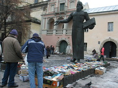lviv_57 (Csords Jnos) Tags: canon lviv g3 canong3 lvov lemberg