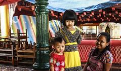 IMG_4423 (guillaumedhieux) Tags: canon landscape burma myanmar traval birmanie
