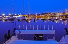 suzuki (Leifskandsen) Tags: camera leica water norway night dark evening coast living boat fishing sail scandinavia pleasure sandvika leifskandsen skandsenimages