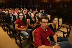 L28A7945 (Tribunal de Justiça do Estado de São Paulo) Tags: de centro ourinhos americana visita salesiano faculdades unisal integradas monitorada gedeaogide universit´rio