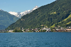 2014 Oostenrijk 0852 Zell am See (porochelt) Tags: austria oostenrijk sterreich zellamsee autriche zellersee