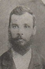 Stephen Smith of Hemmant, Qld (Aussie~mobs) Tags: portrait brisbane queensland stephensmith hemmant