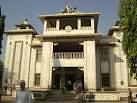Muktidham Temple (artichawla1) Tags: temple nashik muktidham