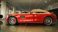 Mercedes Benz AMG GTs (seanmansory) Tags: slr ford car benz 911 ferrari tudor mc mclaren porsche bmw ghibli gt m3 bugatti a45 lamborghini luxury m5 m4 rolex maserati lfa astonmartin veneno sls p1 zonda amg f430 hublot gts gtr audemarspiguet f40 f50 maybach pagani fordgt 918 e63 s600 luxurycars 599 carporn 488 fxxk fxx chiron cl65 s63 lp640 cls63 911gt3 g65 c63 911gt3rs g63 gtrr35 laferrari aventador lp670 lp700 lp750 lp610 cla45 lp720 amggts
