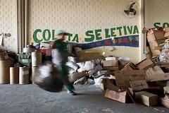 MDS_MC_130330_0013 (brasildagente) Tags: brasil lixo reciclagem riograndedosul sul mds coletaseletiva novohamburgo 2013 governofederal recicladores marcelocuria ministeriododesenvolvimentosocialecombateafome