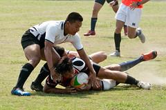 IMG_1168 (rafm0913) Tags: 2016 橄欖球 高雄市議長盃