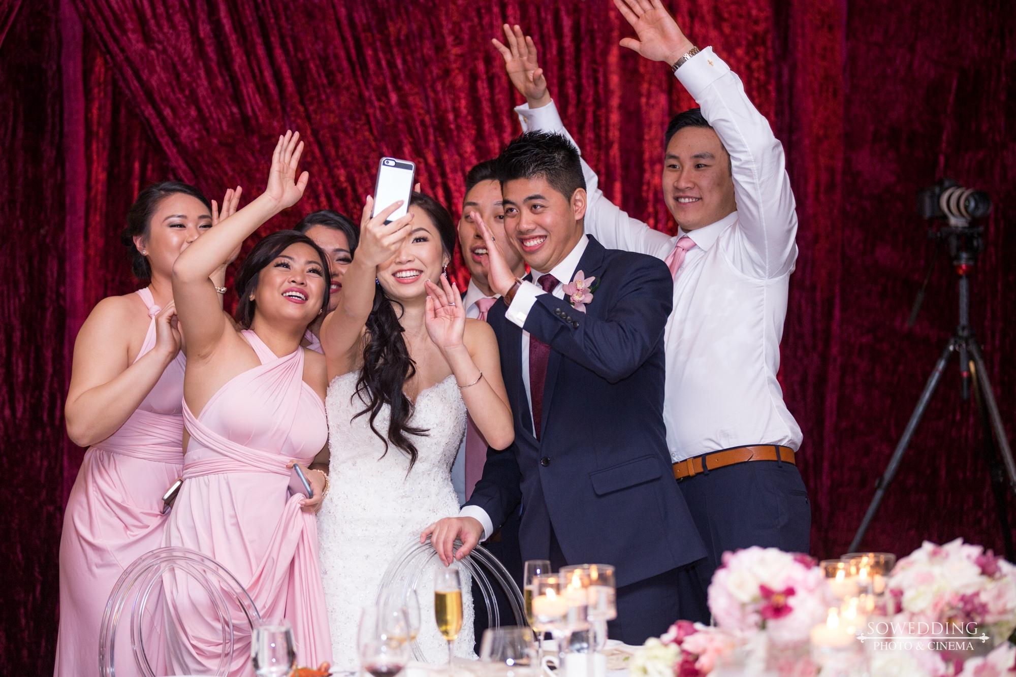 2016Mar26-Priscilla&Michael-wedding-HL-SD-0268