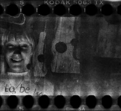Happy ghost (cotnari73) Tags: film time kodak doubleexposure trix capsule 11 d76 ghosts analogue expired accidental incidental incidentally slump zenite usedfilm vuescan epsonv600