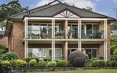 2/44 Allambee Place, Valentine NSW