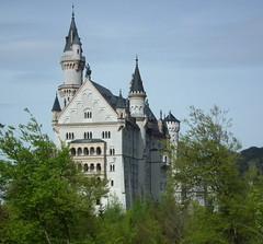 DSCF4255 (tsvete alex) Tags: castle neuschwanstein