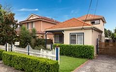 16 William Street, Strathfield South NSW