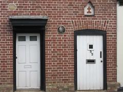 Photo of Purrfect Place, 55�58 Post Street, Godmanchester, Cambridgeshire