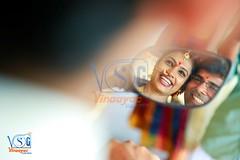 Candid Photography in Pondicherry (vsgfotos) Tags: chennai madurai coimbatore cuddalore mahabalipuram trichy nagapattinam candidphotography weddingphotography kumbakonam chidambaram velankanni karaikal villupuram outdoorphotography neyveli tindivanam chengalpat photosandvideos panruti coverphotography kallakurichi vadalur seerkazhi weddingreceptionphotography virudhachalam mantharakuppam mayiladudhuari pondicherryandallovertamilnadu