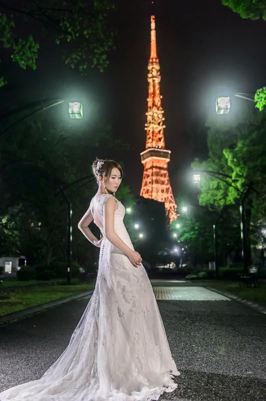 日本婚紗,東京婚紗,河口湖婚紗,海外婚紗,新祕藝紋,新祕Sophia,婚攝小寶,cheri wedding,cheri婚紗,cheri婚紗包套,KIWI影像基地,DSC_9869