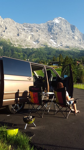 """Eiger Bulli • <a style=""""font-size:0.8em;"""" href=""""http://www.flickr.com/photos/137395438@N03/23567788954/"""" target=""""_blank"""">View on Flickr</a>"""