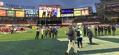 15.12.26 - 2015 MVP Scholar Athletes at 2015 Pinstripe Bowl - 081 (psal_nycdoe) Tags: new york city nyc school public athletic high bowl scholar schools athlete yankee league pinstripe 2015 psal 201516 1512262015mvpscholarathletesat2015pinstripebowl