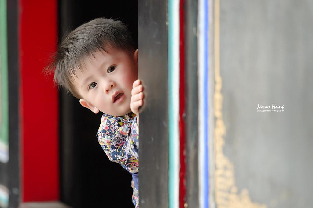 兒童抓周,兒童寫真,兒童寫真價格,子攝影,全家福合照,親子寫真,兒童戶外寫真,宜蘭傳統藝術中心