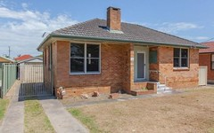 14 Pitt Street, Stockton NSW